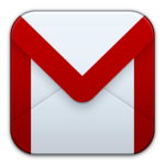 gmail-mobile-07-535x535